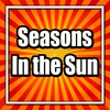 Cover of the album Seasons In the Sun