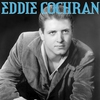 Cover of the album Eddie Cochran