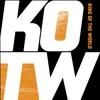 Cover of the album KOTW