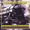Couverture de l'album Original Tracks