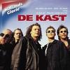 Couverture de l'album Hollands Glorie: De Kast
