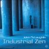Cover of the album Industrial Zen