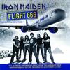 Cover of the album Flight 666 (The Original Soundtrack) [Live]