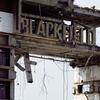 Couverture de l'album Blackfield II