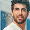 Couverture de l'album Agustin Galiana