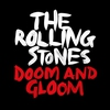 Cover of the album Doom and Gloom - Single