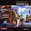 Cover of the album Djazzla, Vol. 4