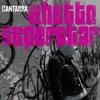Cover of the album Ghetto Superstar (All Mixes) [Remixes]