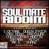 Cover of the album Soul Mate Riddim