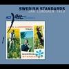 Couverture de l'album Swedish Standards