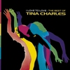 Couverture de l'album I Love to Love: The Best of Tina Charles