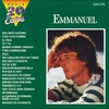 Couverture de l'album Emmanuel: Serie 20 Exitos