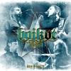Cover of the album Boikotea!!! (Live)