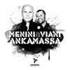 Cover of the album Ankamassa