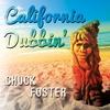 Cover of the album California Dubbin'