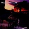 Couverture de l'album Jacky Terrasson