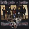 Cover of the album Faith Pride & Justice