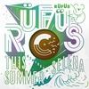 Couverture de l'album This Summer / Selena (Remixes)
