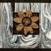 Couverture de l'album Dowsing Anemone With Copper Tongue