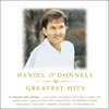 Cover of the album Daniel O'Donnell: Greatest Hits