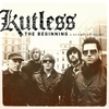 Couverture de l'album Kutless - The Beginning