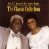 Couverture de l'album The Classic Collection