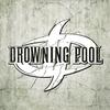 Couverture de l'album Drowning Pool