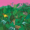 Cover of the album Good Nature