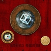 Couverture de l'album Medicine Box