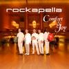 Couverture de l'album Comfort & Joy