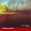 Cover of the album La Roca, Vol. 4 (Remastered)