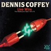 Cover of the album Live Wire