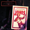 Cover of the album Country Music Hall of Fame Series: Grandpa Jones