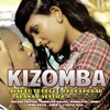Couverture de l'album Kizomba (Ai Se Eu Te Pego)