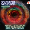 Cover of the album Southport Weekender Vol.10 (Mixed By Miguel Migs & Atjazz)