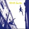 Cover of the album Elliott Smith