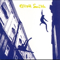Cover of the track Elliott Smith