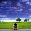 Couverture de l'album Moving Through Here (Bonus Track Version)