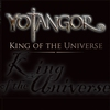 Cover of the album King of the Universe