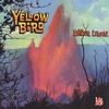 Couverture de l'album Yellow Bird