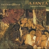 Couverture de l'album Ajanta