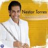 Couverture de l'album Nouveau Latino