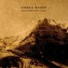 Cover of the album Geisterstadt + Kalt