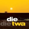 Cover of the album Die Twa