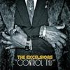 Cover of the album Control This