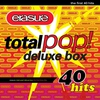 Cover of the album Erasure: Pop Deluxe Box (Audio Version)