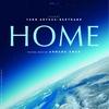 Couverture de l'album Home (Original Motion Picture Soundtrack) [Deluxe Version]