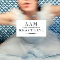 Couverture du titre Kraut Slut