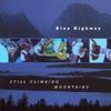 Couverture de l'album Still Climbing Mountains