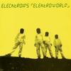 Cover of the album Elektroworld